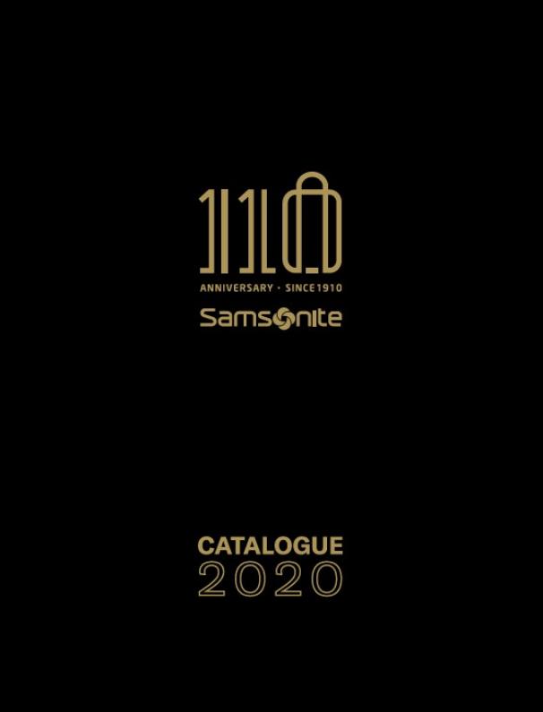 Dealer_catalogue_2020
